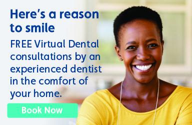 Dental-Virtual Screenings